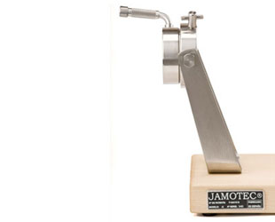 Jamotec J2 pro jamon holder